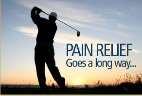 pain_relief_golfer.jpg